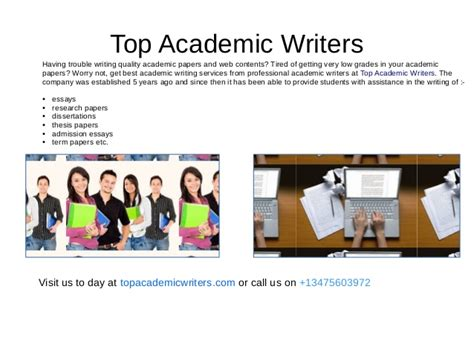 Popular Dissertation Editing Service Us by Best Research Paper Editing Service Us