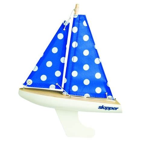 toy boat saying 63 best big happy little dots images on pinterest