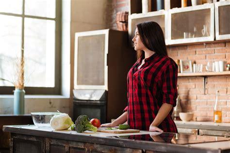 tumore al seno e alimentazione alimentazione tumore al seno come tenere bassa l insulina