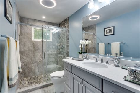 best bathroom remodeling company 10 best bathroom remodel tips and ideas
