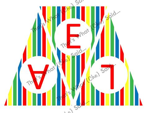elmo happy birthday banner printable elmo sesame street birthday banner on storenvy
