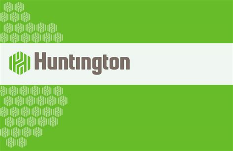 huntinton bank huntington national bank local branches for sale