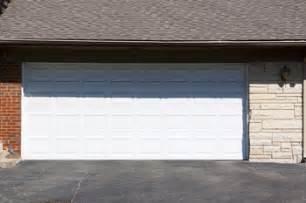 Garage Door Springs Orlando Garage Doors Garage Door Repair Orlando Fl