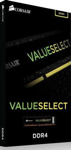 Corsair Memory 8gb 1x8gb Ddr4 Sodimm 2133mhz C15 Cmso8gx4m1a2133c15 corsair memory 8gb 1x8gb ddr4 2133mhz cl15 dimm cmv8gx4m1a2133c15 buy best price in uae