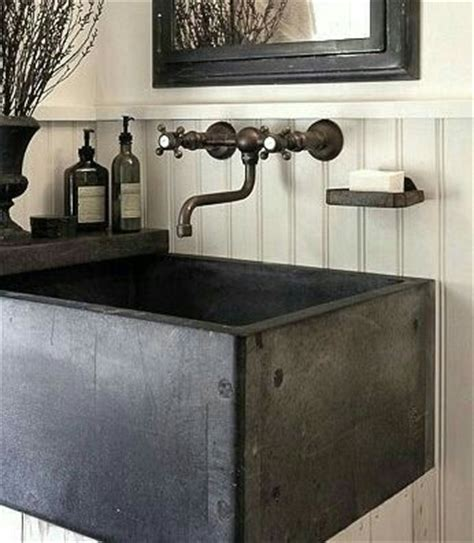 Dekor Laundry Sink by 51 Best Images About Home Laundry Room On