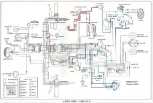harley golf cart wiring diagram harley golf cart tires