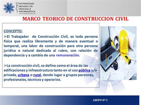 sueldos rurales 2016 el jornal en octubre es sueldos de los trabajadores de construccin civil se