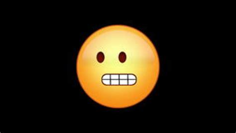 emoji eek emoticon stock footage videos 335 stock videos