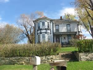 pictures of a house file locust grove italianate house jpg wikimedia commons