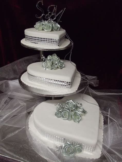 Wedding Cake Decorations Auckland Image collections   Wedding Dress, Decoration And Refrence