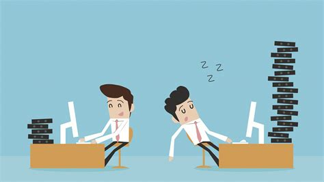 how to perform better at work 10 apps to help you focus better at work hiver
