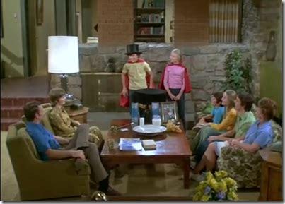 brady bunch living room sofa inspiration for the home