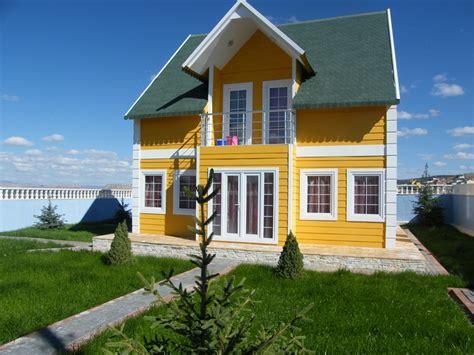 prefabrik fiyatları satılık ikinci el prefabrik evlerin