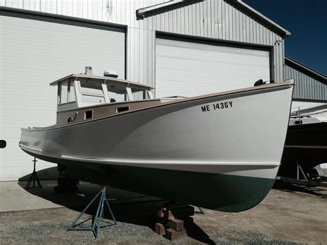 lobster boat diy autoliterate october 2015 lobster boats pinterest