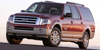 how to fix cars 2007 ford expedition el navigation system 2007 ford expedition parts and accessories automotive amazon com