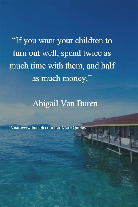 Its A Time When This Mothers Thoughts Turn To Birthday by Best 25 Parenting Quotes Ideas On
