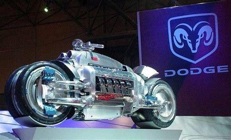 motor sport termahal dunia anehbinunik
