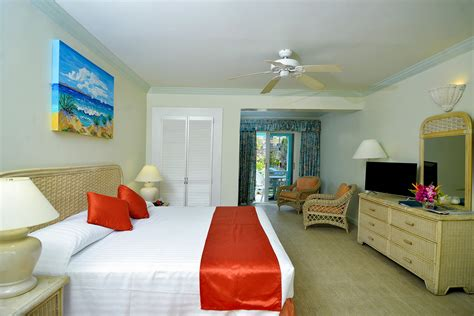 rooms dover beach hotel barbados