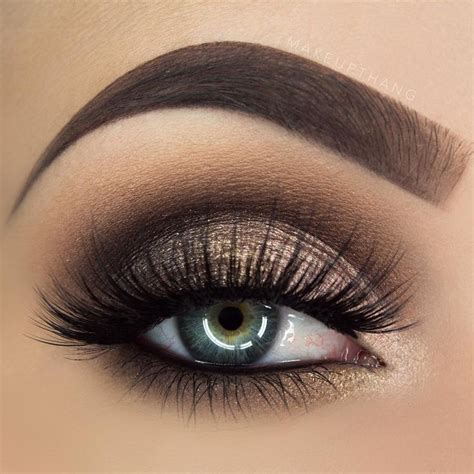10 Smokey Eye Tips by Smokey Eye Makeup