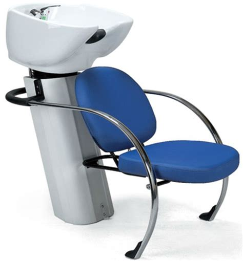 Barber Chairs Cheap by Cheap Barber Chairs Wholesale In Shoo Chairs From