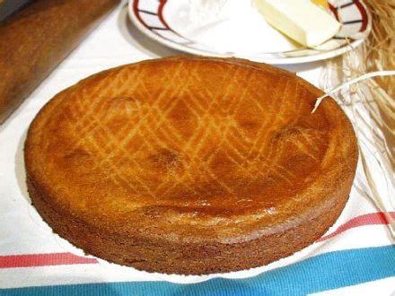 recette cuisine basque cuisine basque traditions culinaires et recettes sur