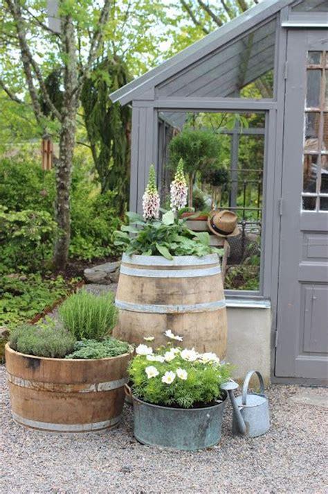 unique planters unique flower planters that will beautify your garden
