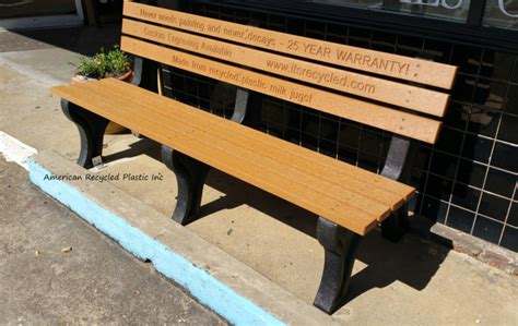 bench programs memorial benches for adopt a bench donor program engraved