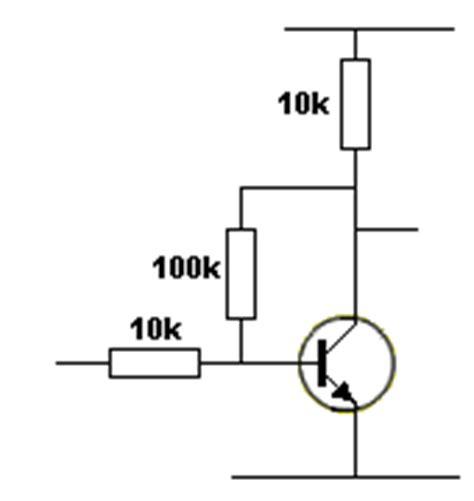 transistor quiz questions transistor test
