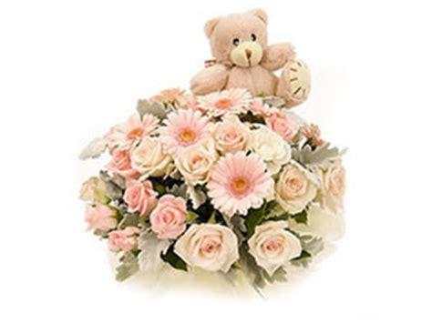 fiori per una nascita consegna fiori a domicilio fiori per nascita con