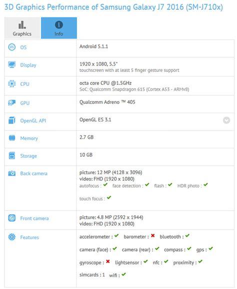 Karakter Samsung J7 2016 şimdi de galaxy j7 2016 ortaya 231 ıktı teknokulis