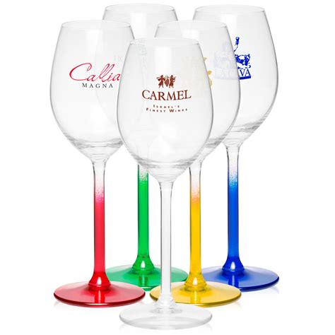 discount barware buy wholesale wine glasses from 28 images