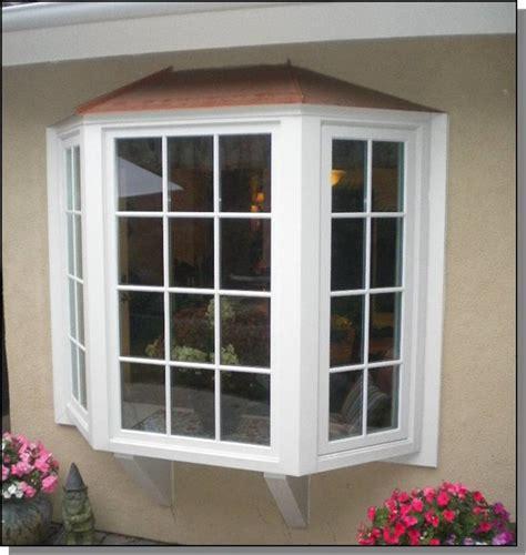 Kitchen Cabinet Renewal by Renewal By Andersen Bay Window Traditional Orange