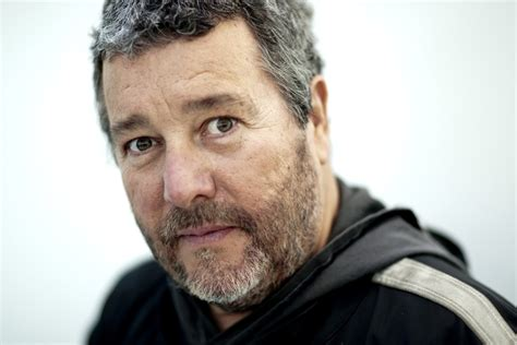 philip starck philippe starck vogue it