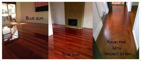 floor sanding macarthur southern cross floor sanding
