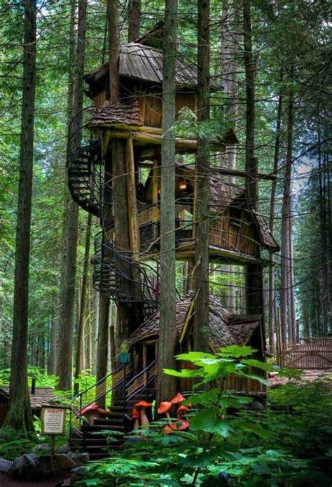 les plus belles decoration de maison a la recherche de la plus maison du monde
