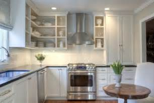 shaker kitchen cabinets hardware awesome ideas: beautiful u shaped kitchen design with white shaker cabinetry and