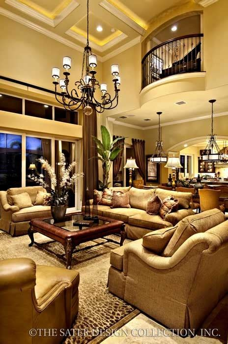 sater design sater design s 6961 quot gabriella quot home plan from our