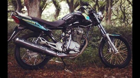 Knalpot Mega Pro Primus motor megapro modif japstyle modifikasi motor japstyle terbaru