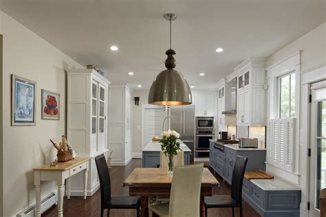 kitchens breakfast dining rooms gallery bowa