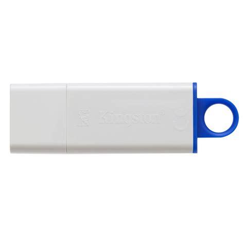 Flash Disk Kingston Dtig4 16gb 1 kingston 16gb usb 3 0 dtig4 16gbet datatraveler flash pen
