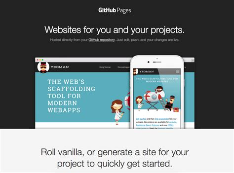 github tower tutorial create your free website using github and jekyll gc