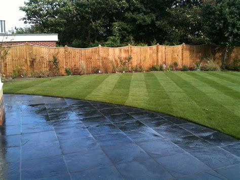 Olive Garden Durham Nc by Garden Design Yarm Proffesional Garden Design And