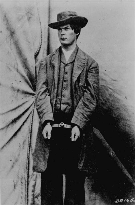 abraham lincoln lewis biography image gallery lewis powell conspirator