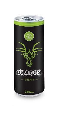 energy drink manufacturers energy drink energy drink from