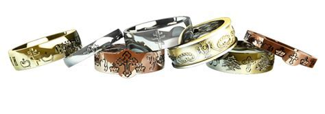 Greek Wedding Bands   Russian Orthodox Rings   Orthodox