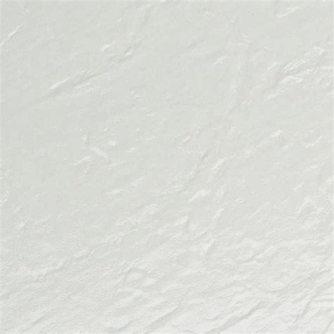 Slate White Dance Flooring   Tempory Dance Floor