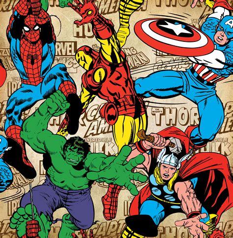 wallpaper cartoon hero retro comic book wallpaper google search comics