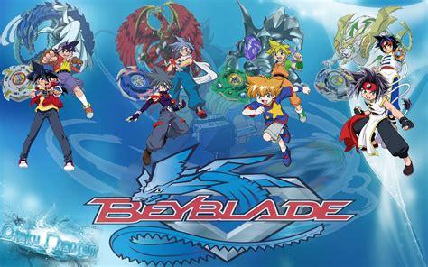 anime indosiar matt matt blog s nostalgia anime kartun dan film tahun