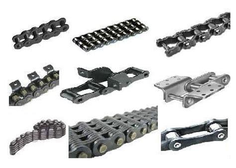 cadenas industriales en quito cadenas diproin cia