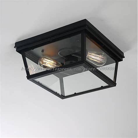 Flush Mount Bedroom Lighting Buy Wholesale Glass Ceiling Fixture From China Glass Ceiling Fixture Wholesalers